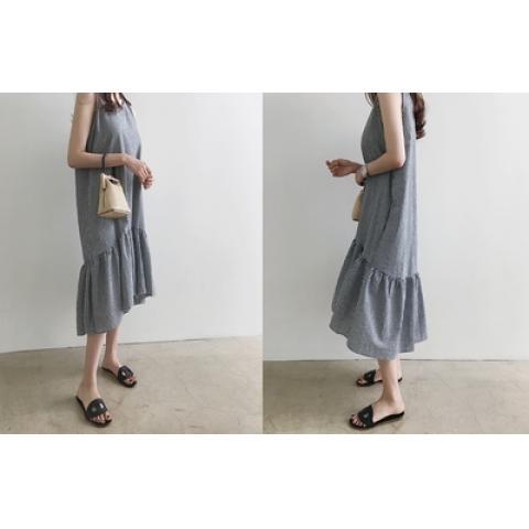 dailylook 連身裙