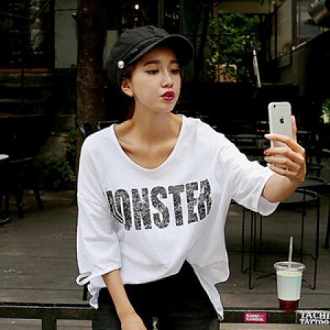 lylon T-Shirt