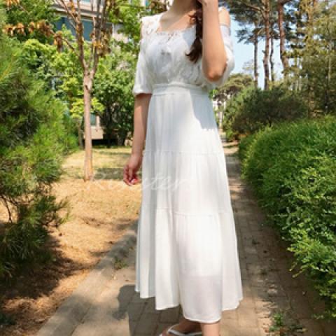 storefarm 連身裙