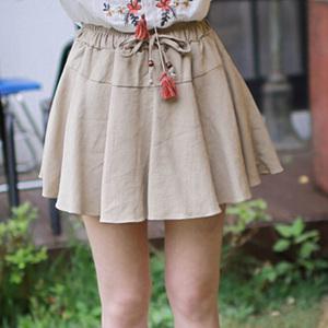 MyFiona 裙褲