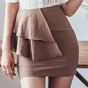 10closet 裙子