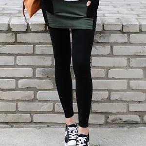 4rada 褲
