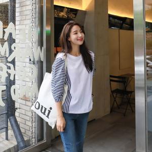 seoul-w T-Shirt