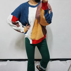 two-jroom 針織衫