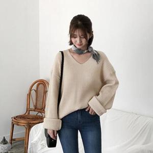laurenhi 針織衫