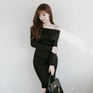 mybany 連身裙