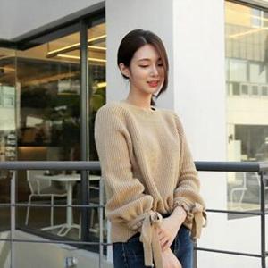 uptownholic 針織衫