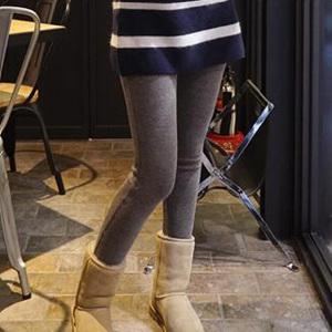 graychic 褲