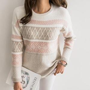 peper 針織衫