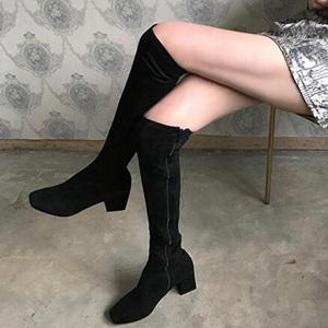 mocobling 鞋