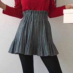 mominique 短裙