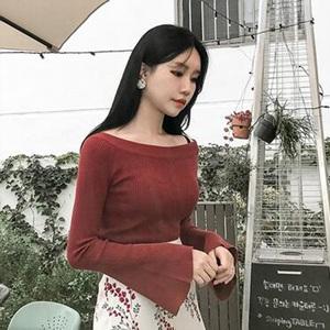 second-edition 針織衫