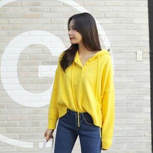 qng T-Shirt