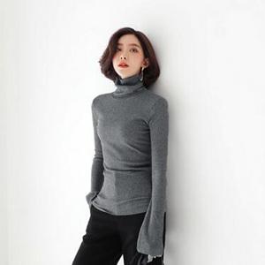 secondleeds 針織衫