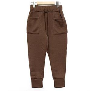 marishe 褲