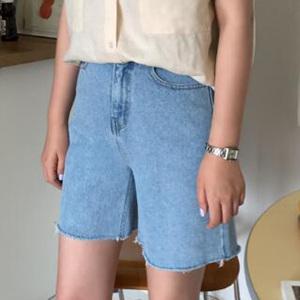 laurenhi 褲