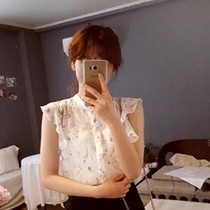 leelin 襯衫