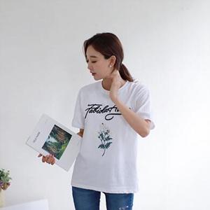 leelin T-Shirt