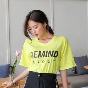 loloten T-Shirt
