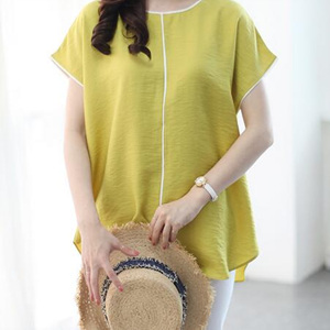 lusida 襯衫