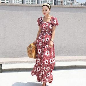 masion-de-nolita 連身裙
