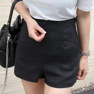 masion-de-nolita 褲