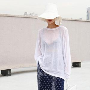 masion-de-nolita T-Shirt