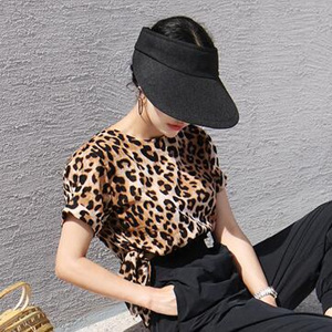 masion-de-nolita 襯衫
