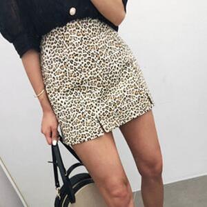 maybins 短裙