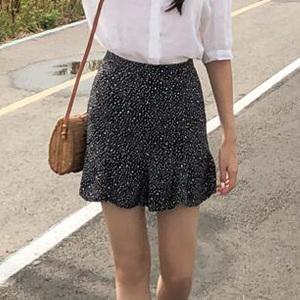 CherryKOKO 裙褲