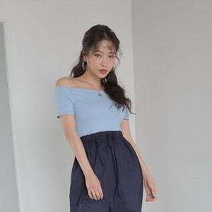 Stylenanda T-Shirt