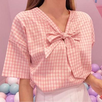 icecream12 襯衫