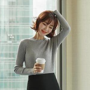 styleberry 針織衫