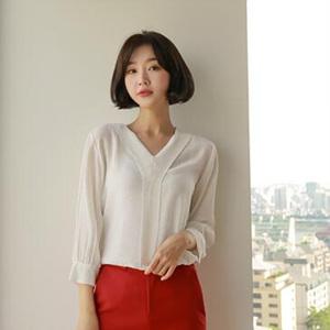 styleberry 襯衫