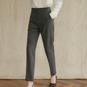 styleberry 褲