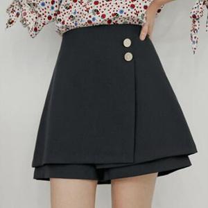 styleberry 裙褲