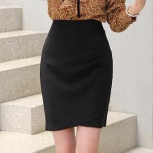 styleonme 短裙
