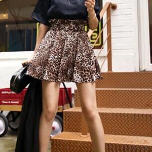 themood 裙褲