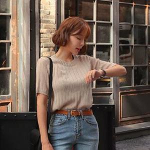 tomnrabbit 針織衫
