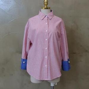 vivamoon 襯衫