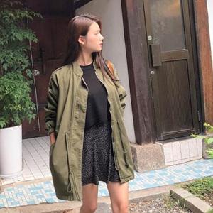 CherryKOKO 外套