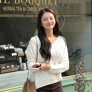 CherryKOKO 針織衫