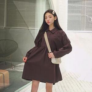 icecream12 連身裙