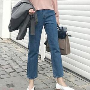 buttonoff 褲