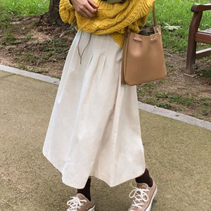 CherryKOKO 連身裙/裙子
