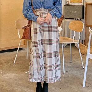 chuu 連身裙/裙子