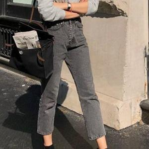 wonlog 裤