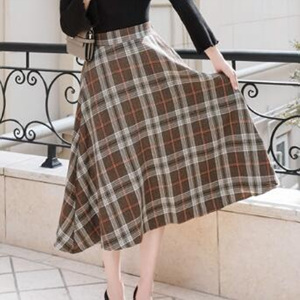 attrangs 連身裙/裙子