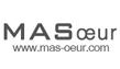 MAS-OEUR