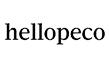 hellopeco
